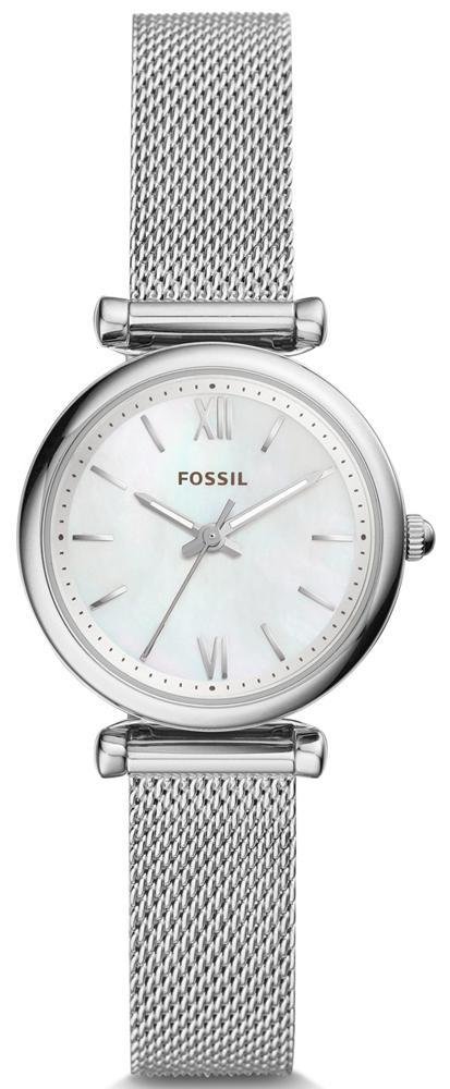 Fossil ES4432 Carlie CARLIE