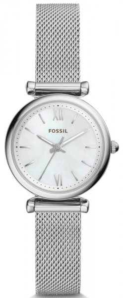 Zegarek Fossil ES4432 - duże 1