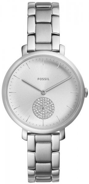 Zegarek Fossil ES4437 - duże 1