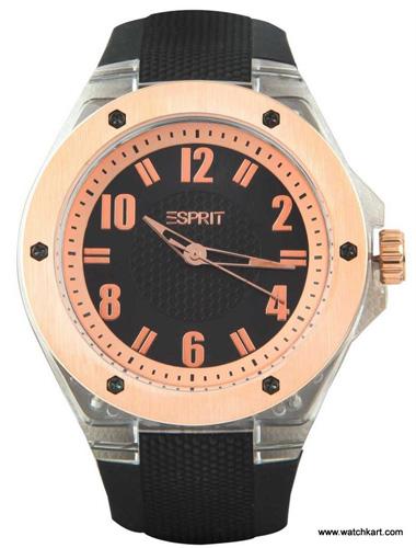 Esprit ES900651005 Damskie