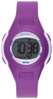 zegarek  Esprit ES906474001