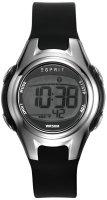 zegarek  Esprit ES906474002