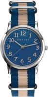 zegarek  Esprit ES906484003
