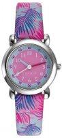 zegarek  Esprit ES906494002