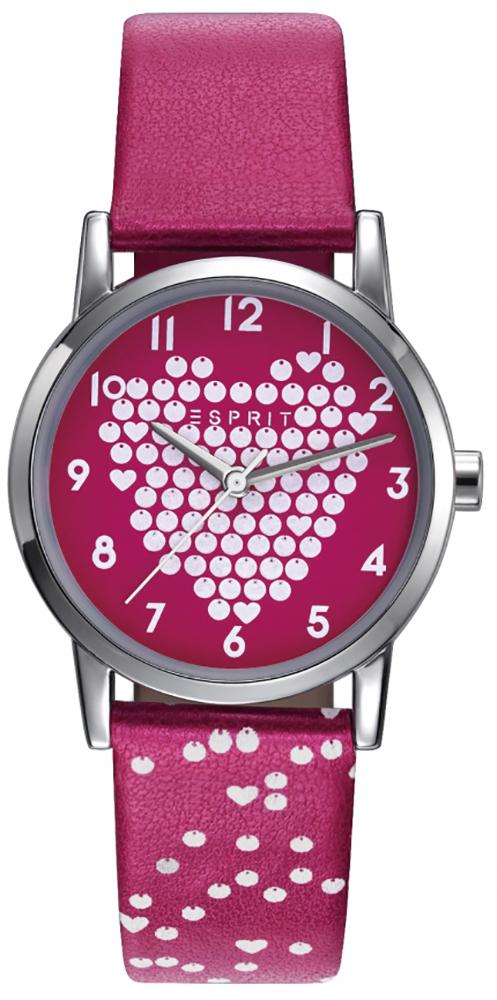 ES906504006 - zegarek dla dziecka - duże 3