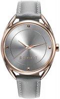 Zegarek damski Esprit damskie ES906552001 - duże 1