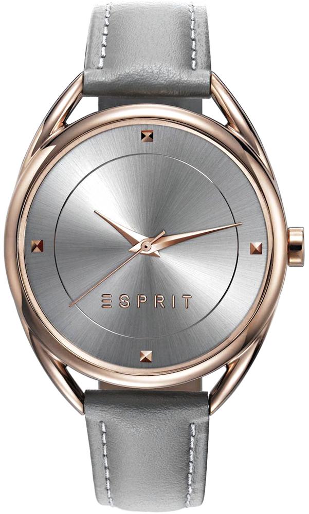 Zegarek Esprit ES906552001 - duże 1