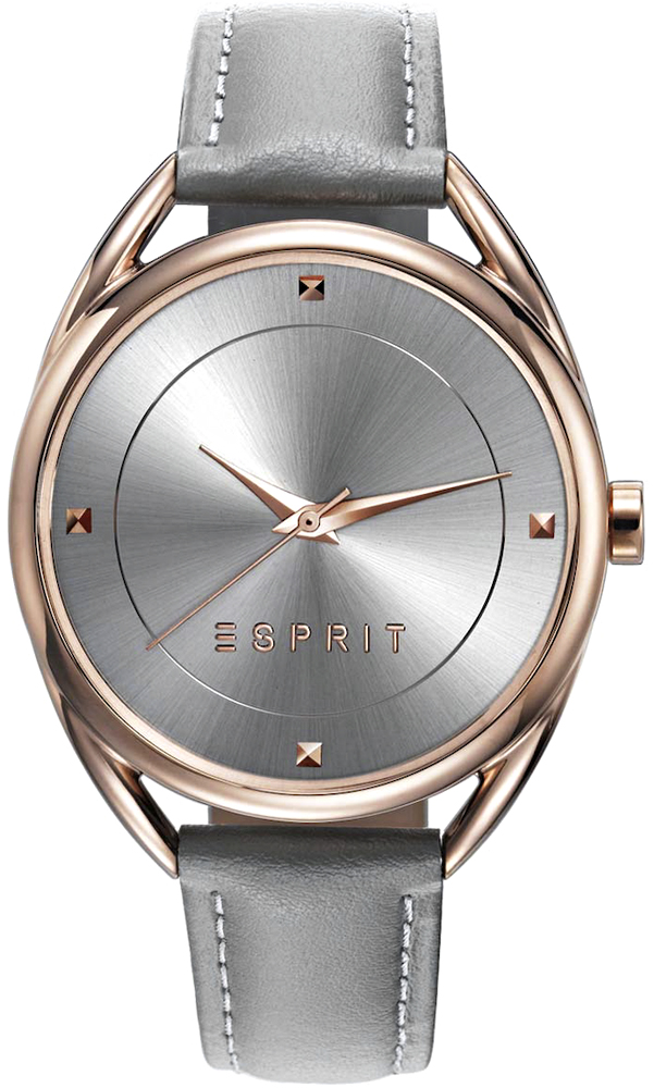 ES906552001 - zegarek damski - duże 3