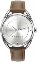 Zegarek damski Esprit damskie ES906552002 - duże 1
