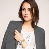 Zegarek damski Esprit damskie ES906552002 - duże 2