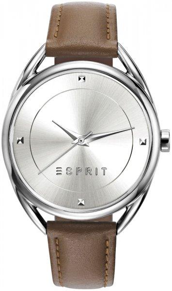 Zegarek Esprit ES906552002 - duże 1
