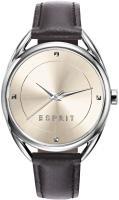 zegarek Esprit ES906552003