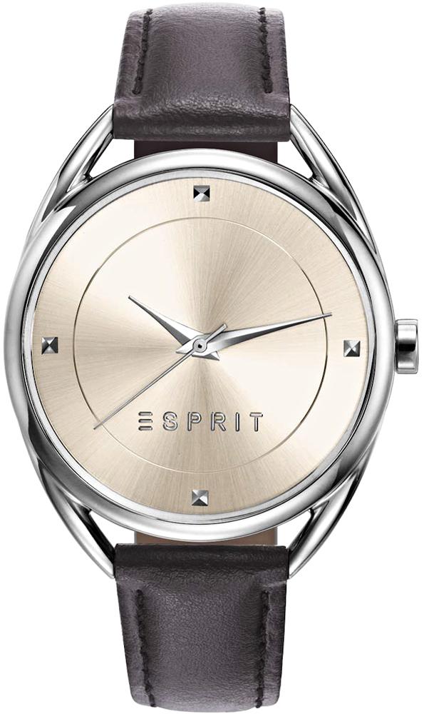 ES906552003 - zegarek damski - duże 3