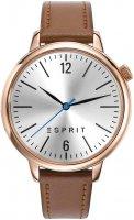 Zegarek damski Esprit damskie ES906562001 - duże 1
