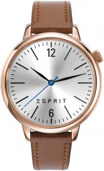 zegarek  Esprit ES906562001
