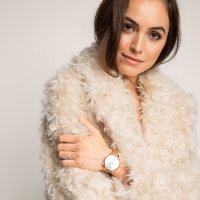 Zegarek damski Esprit damskie ES906562001 - duże 2