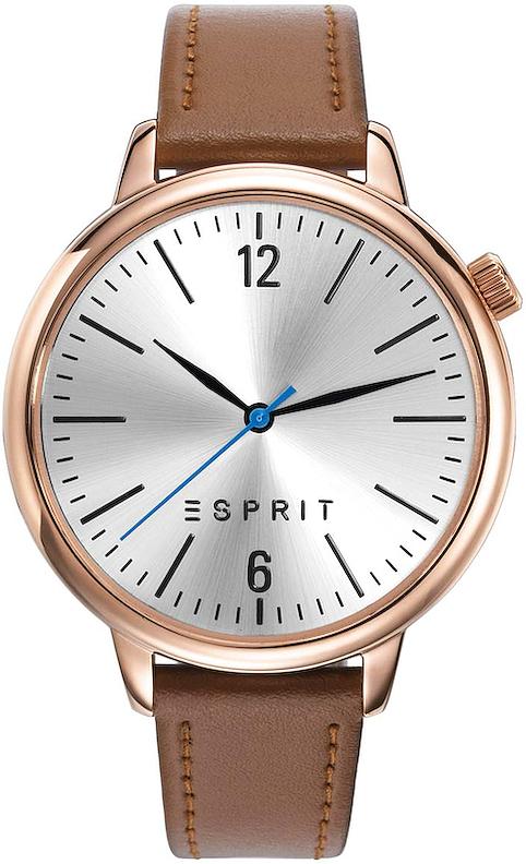 Zegarek Esprit ES906562001 - duże 1