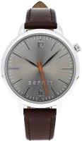 Zegarek damski Esprit damskie ES906562002 - duże 1