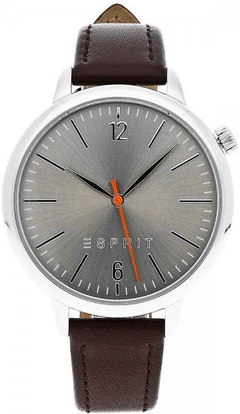 ES906562002 - zegarek damski - duże 3
