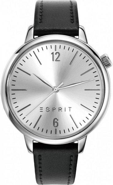 Zegarek Esprit ES906562003 - duże 1