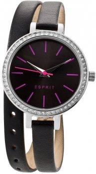 zegarek  Esprit ES906572001