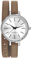 zegarek  Esprit ES906572002