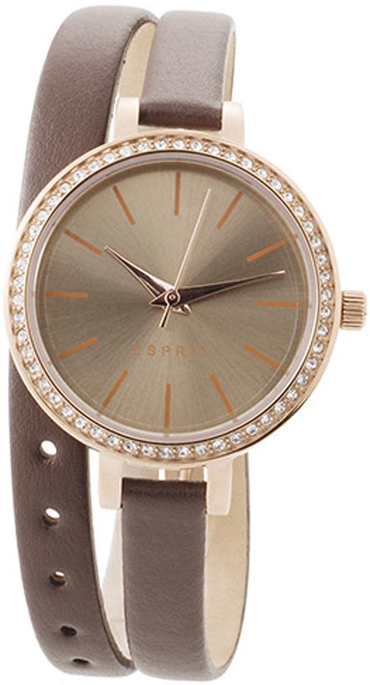 ES906572003 - zegarek damski - duże 3