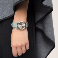Zegarek damski Esprit damskie ES906582001 - duże 2