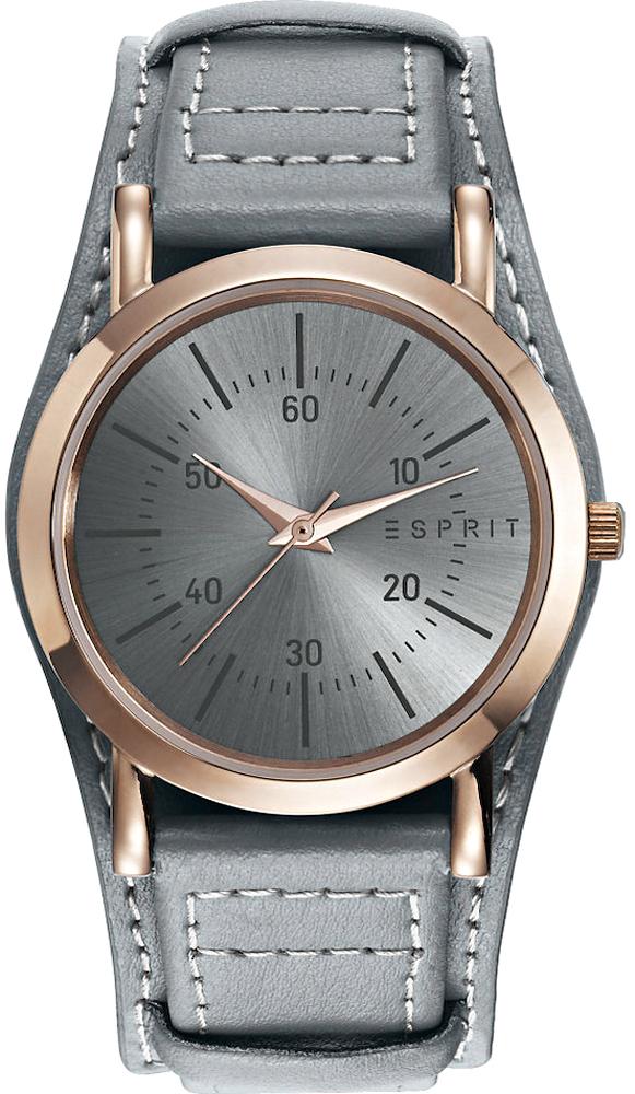 ES906582001 - zegarek damski - duże 3