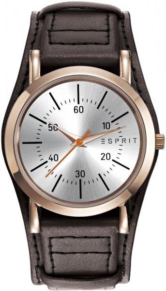Zegarek Esprit ES906582002 - duże 1
