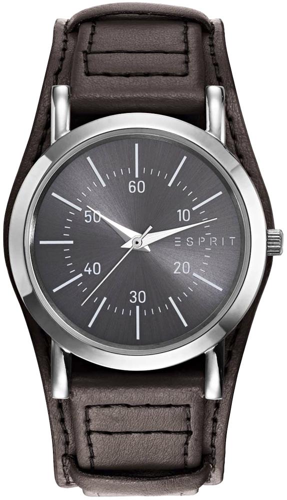 ES906582003 - zegarek damski - duże 3
