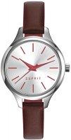 Zegarek damski Esprit damskie ES906592001 - duże 1