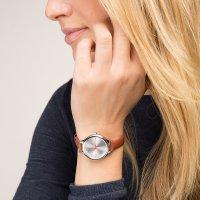Zegarek damski Esprit damskie ES906592001 - duże 2