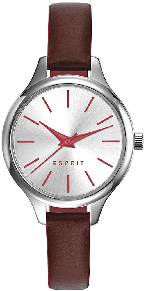 Zegarek Esprit ES906592001 - duże 1