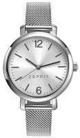 zegarek  Esprit ES906722001