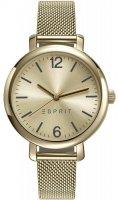 zegarek  Esprit ES906722002