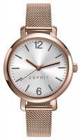 zegarek  Esprit ES906722003