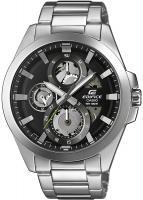 zegarek  Casio ESK-300D-1AVUEF