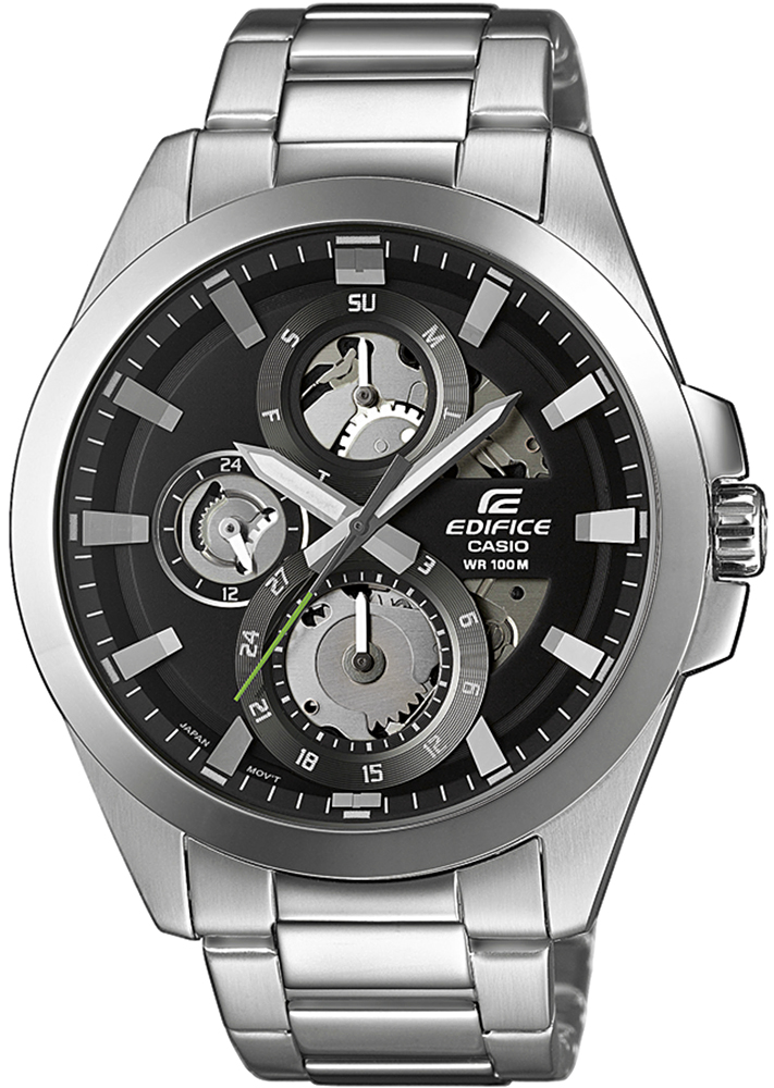 Edifice ESK-300D-1AVUEF Edifice