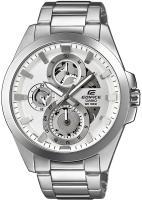 zegarek  Casio ESK-300D-7AVUEF