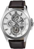 zegarek  Casio ESK-300L-7AVUEF
