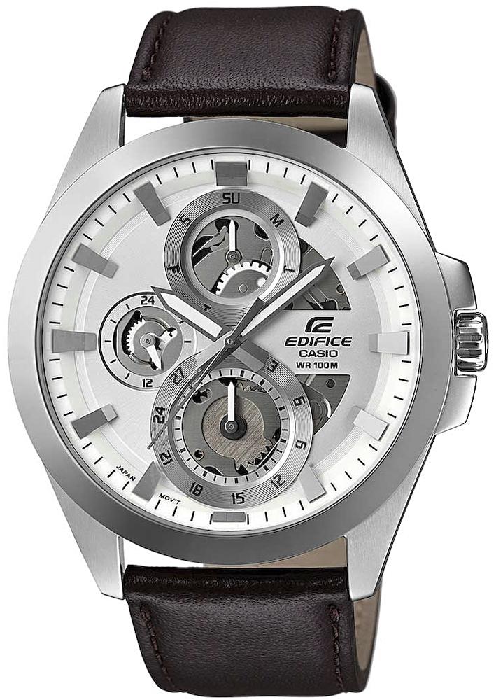 ESK-300L-7AVUEF - zegarek męski - duże 3