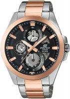 zegarek  Casio ESK-300SG-1AVUEF