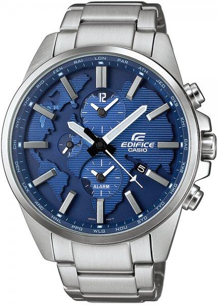 ETD-300D-2AVUEF - zegarek męski - duże 3