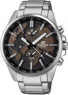 zegarek  Casio ETD-300D-5AVUEF