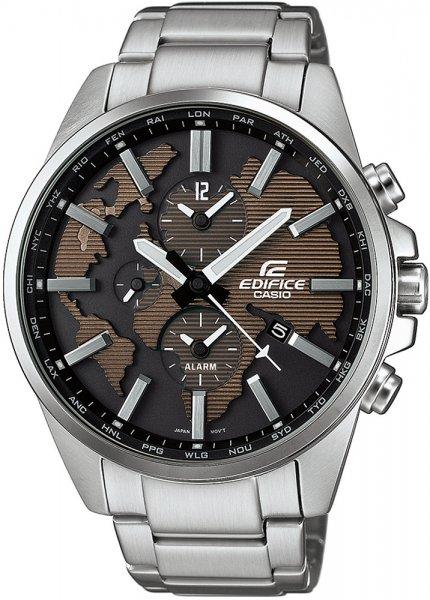 Zegarek Casio EDIFICE ETD-300D-5AVUEF - duże 1