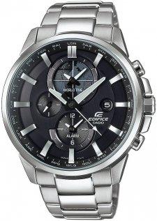 zegarek  Casio ETD-310D-1AVUEF