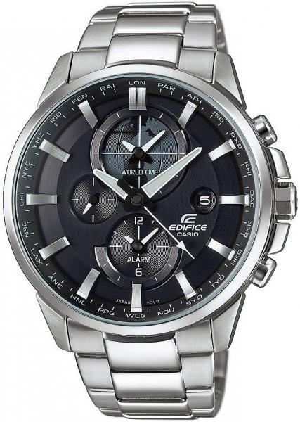 ETD-310D-1AVUEF - zegarek męski - duże 3