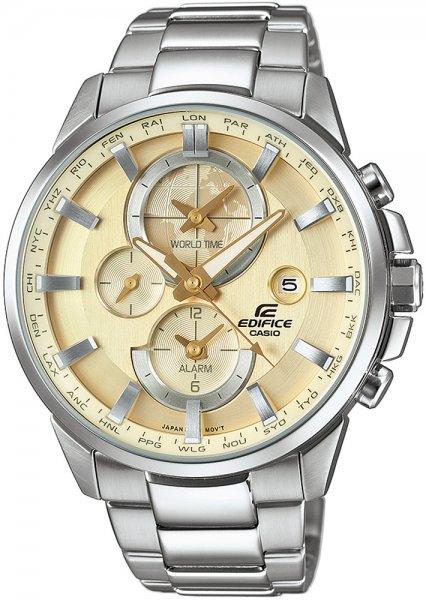 ETD-310D-9AVUEF - zegarek męski - duże 3