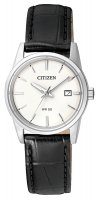 Zegarek damski Citizen elegance EU6000-06A - duże 1